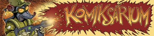 00_Komiksarium-New kopie_thumb