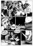 Voleman #01
