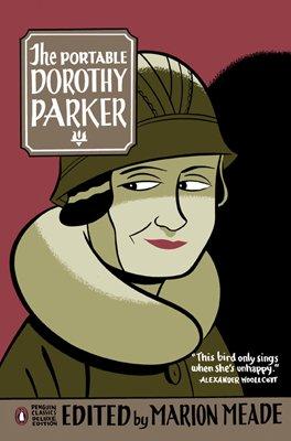 dorothy_parker.jpg