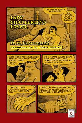 lady_chatterleys_lover.jpg