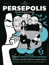 persepolis_plakatek.jpg