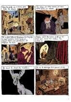 Rabínův kocour - ukázka