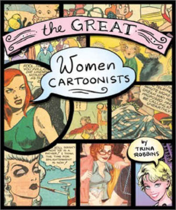 women_cartoonists.jpg