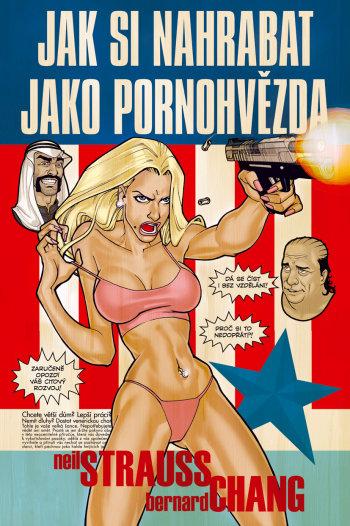 pornohvezda_obalka.jpg
