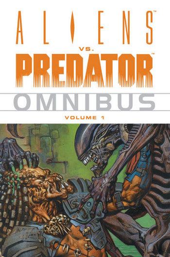 aliens_vs_predators.jpg