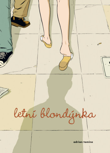 letni_blondynka.jpg
