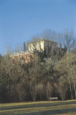 pordenone-castello-di-torre.jpg