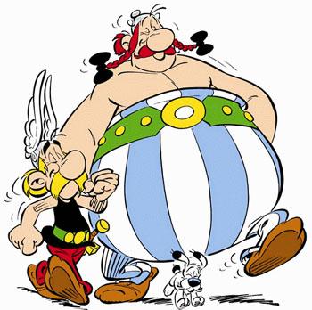 asterix-narozeniny.jpg
