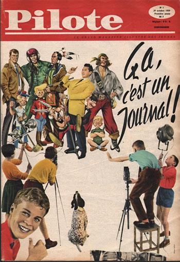 asterix-prvni-cislo-pilota.jpg