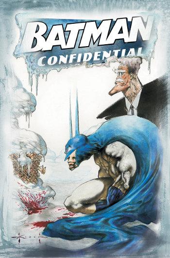 batman-confidential.jpg