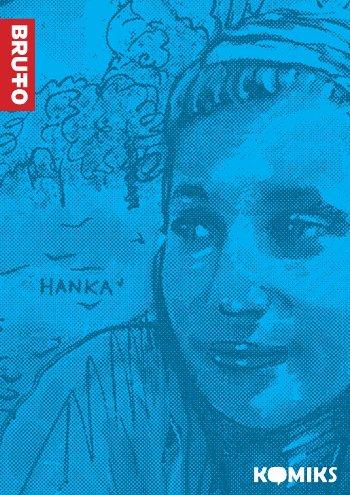 Džian Baban & Vojtěch Mašek: Hanka