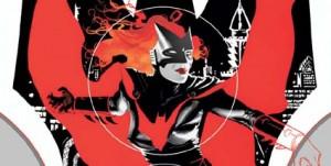 Batwoman se zaslouženě vrátí, ale bude bezrucká