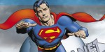 Středa, Moorea je třeba: Vychází zásadní Superman, který ovlivnil i Gaimana