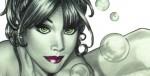 Exkluzivní ukázky: Encyklopedie erotického komiksu se vrací (18+)