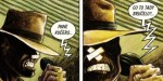 Šestý BubbleGun si najal detektiva Kučeru, podívejte se na ukázky