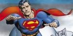 Moore a Superman: Co se stalo snejlepším scenáristou včerejška?