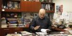 OBRAZEM: Jak to vypadá vredakci DC Comics