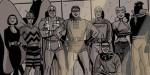 První stránky zBefore Watchmen: Co na ně říkáte?