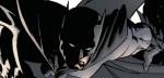 Podle Morrisona je Batman hodně, hodně gay. Vukázce to ale vidět není