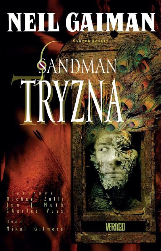 sandman10