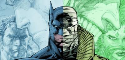 EXKLUZIVNĚ: Limitovaná edice pro 100 čtenářů zavře Batmana do krabice
