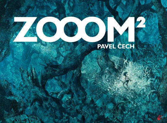 ZooomA00_thumb