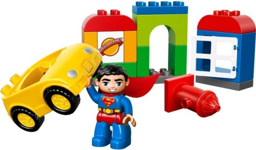 duplo_superman