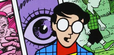 ZÁPISNÍK: Jak rozumět komiksu bez McClouda, jak tvořit Corta Maltese bez Pratta