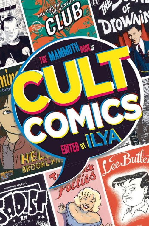 cult_comics
