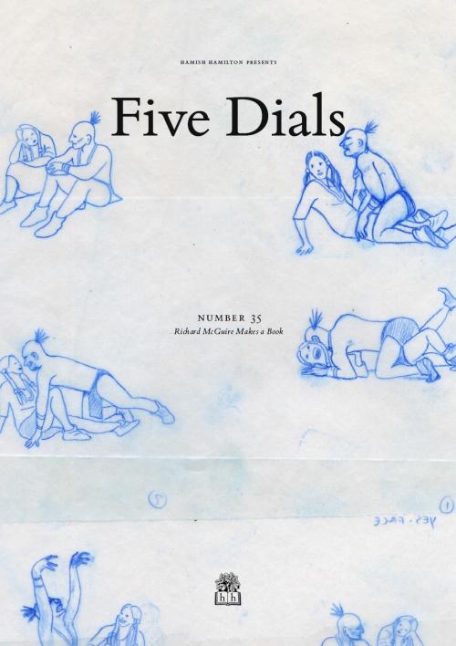 five_dials