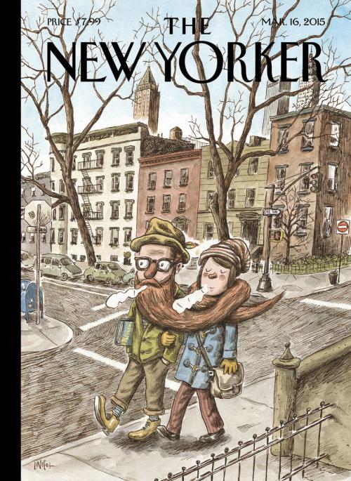 NY_Liniers_thumb