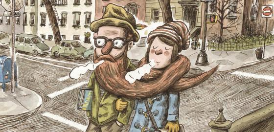 NY_Liniers_uvod