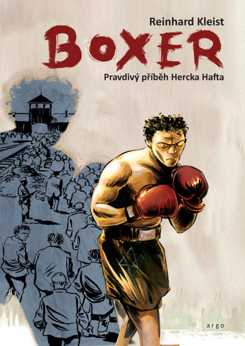 boxer_obalka
