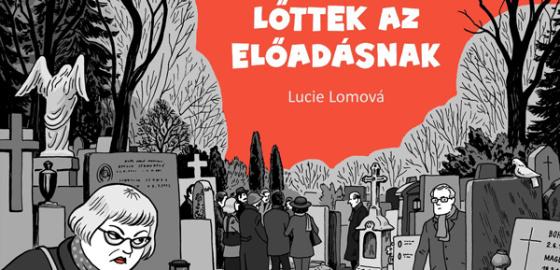 Lomova_uvod