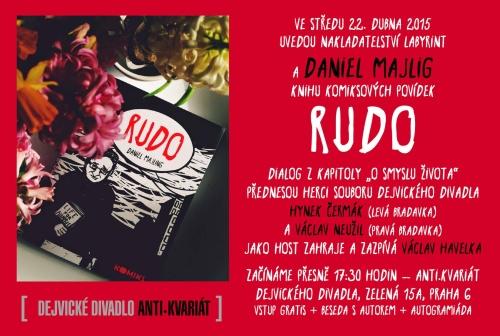 rudo_thumb
