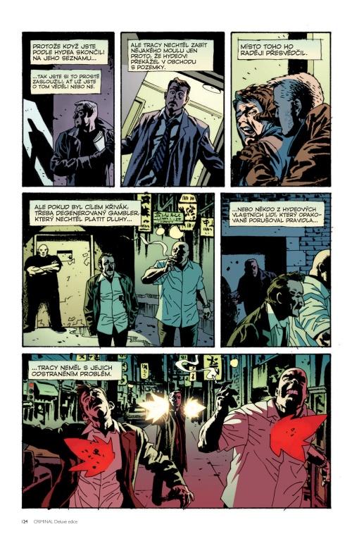 Criminal-page-001_thumb