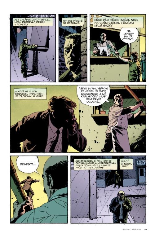 Criminal-page-002_thumb