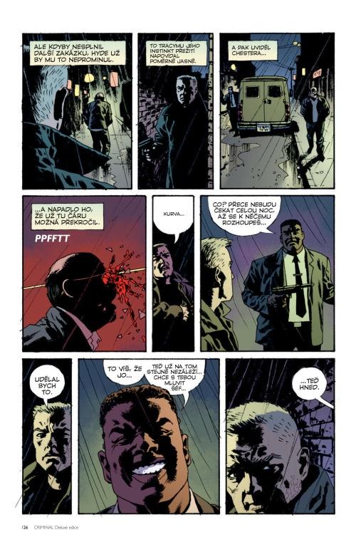Criminal-page-003_thumb