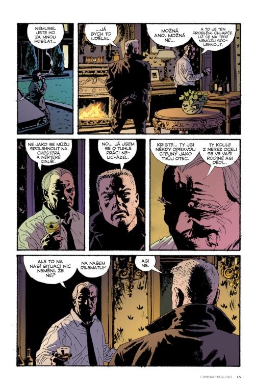 Criminal-page-004_thumb