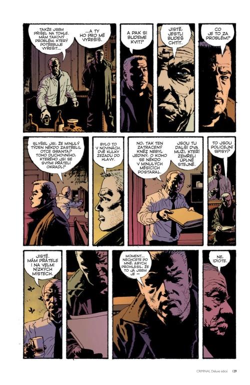 Criminal-page-006_thumb