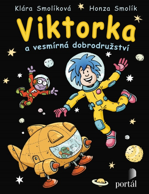 viktorka_obalka