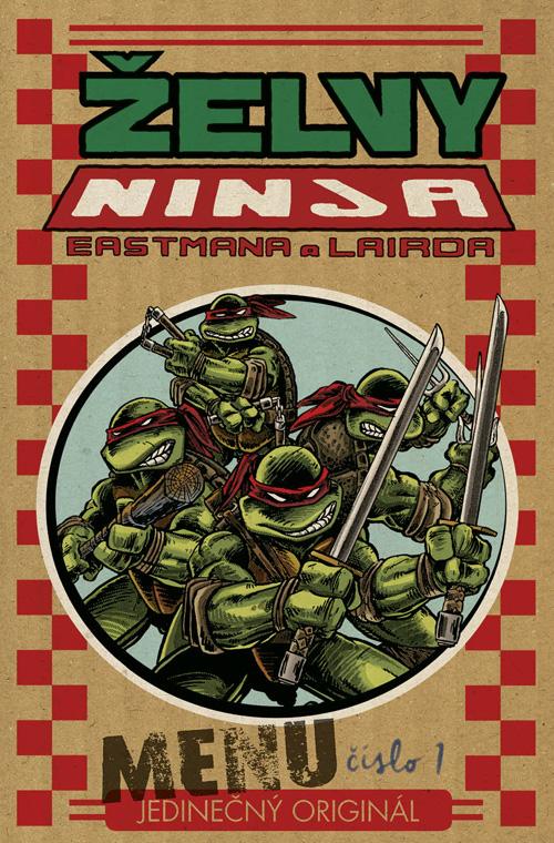 zelvy_ninja_1_obalka