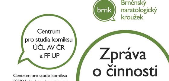 BRNK pozvanka_uvod