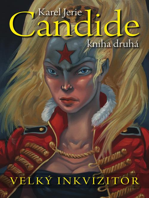 Candide 2_ob_thumb