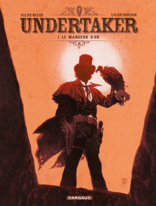 under_obal_thumb