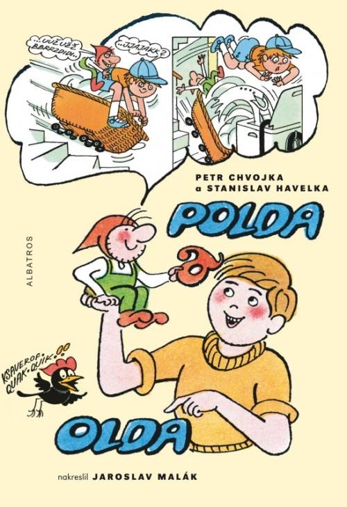 Polda&Olda00