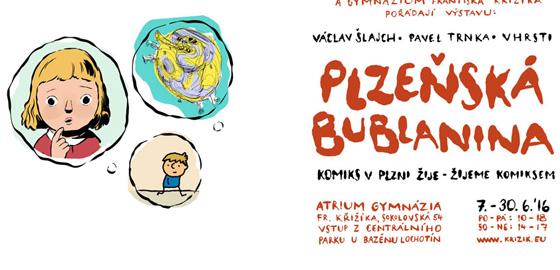 Plzenska_bublanina_thumb