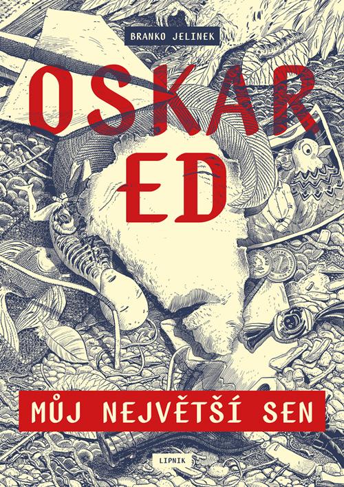 oskared_obalka_thumb