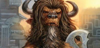 Nejen Vikingové objevili Ameriku